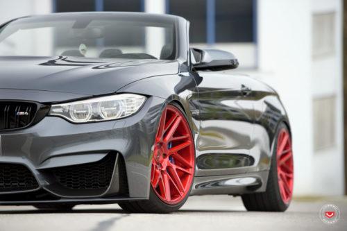 BMW_M4_VPS-314T_44324d63-1047×698