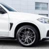 BMW_X5_HC-3_62125b02-1047×698