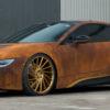BMW_i8_VPS-305T_f063fea4-1047×698