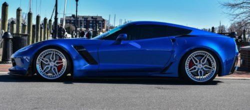 Chevrolet-Corvette-Z06-Vossen-Forged-M-X1-3-Piece-©-Vossen-Wheels-2018-1018-1047×698