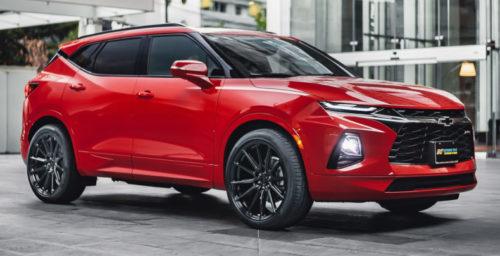 Chevy-Blazer-RS-Hybrid-Forged-Series-HF6-1-©-Vossen-Wheels-2019-52-1047×698