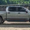 Chevy-Trail-Boss-LT-Silverado-Hybrid-Forged-Series-HF6-1-©-Vossen-Wheels-2019-0035-1047×698