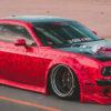 Dodge-Challenger-Hellcat-ERA-Series-ERA-2-©-Vossen-Wheels-2019-1004-1047×698