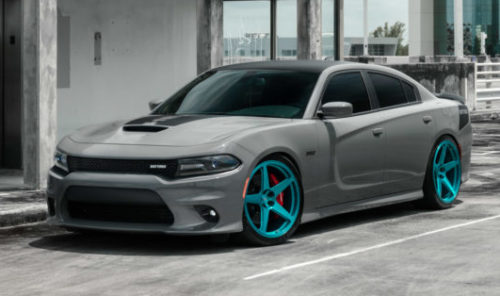 Dodge-Charger-Vossen-Forged-GNS-1-©-Vossen-Wheels-2018-1004-1047×698