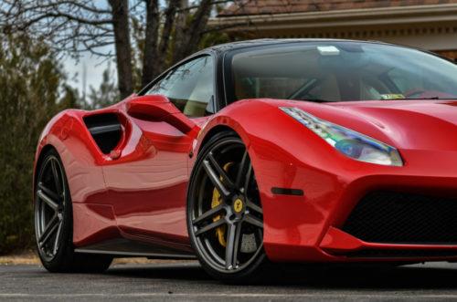 Ferrari-488-GTB-Vossen-Forged-Precision-Series-VPS-302-©-Vossen-Wheels-2018-1011-1047×698