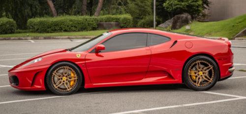 Ferrari-F430-M-X-Series-M-X1-3P-©-Vossen-Wheels-2019-448-1047×698
