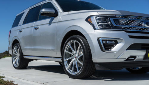 Ford-Expedition-Vossen-Forged-Precision-Series-VPS-310T-©-Vossen-Wheels-2018-1002-1047×698