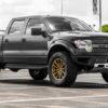 Ford-Raptor-Hybrid-Forged-Series-HF6-1-©-Vossen-Wheels-2019-1000-1047×698