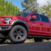 Ford-Raptor-Hybrid-Forged-Series-HF6-2-©-Vossen-Wheels-2019-442-977×698