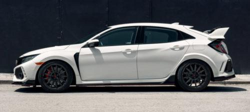 Honda-Civic-Type-R-GNS-Series-GNS-3-©-Vossen-Wheels-2019-1201-1047×682