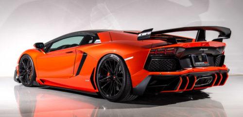 Lamborghini-Aventador-Vossen-Forged-M-X6-©-Vossen-Wheels-2019-1006-1047×698