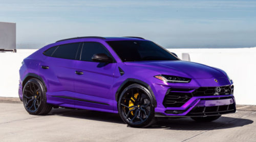 Lamborghini-Urus-HC-Series-HC-3-©-Vossen-Wheels-2019-2-1047×698
