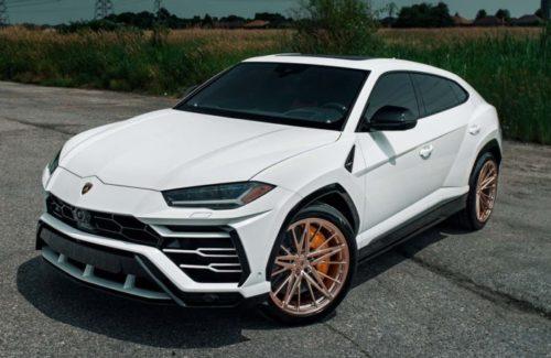 Lamborghini-Urus-HC-Series-x-M-X-Series-HC-3-x-M-X6-©-Vossen-Wheels-2019-433-1047×698