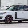Land-Rover-Range-Rover-Vossen-Forged-GNS-2-©-Vossen-Wheels-2018-1011-1047×698