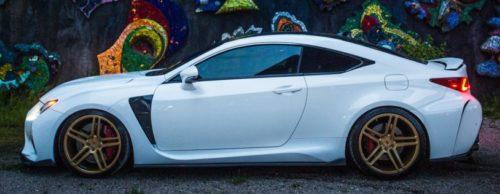 Lexus_RCF_VPS-302_5e8edd4f-1047×698