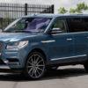 Lincoln-Navigator-Hybrid-Forged-Series-HF6-1-©-Vossen-Wheels-2019-1005-1047×688