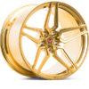 M-X1-C16-Imperial-Gold-2