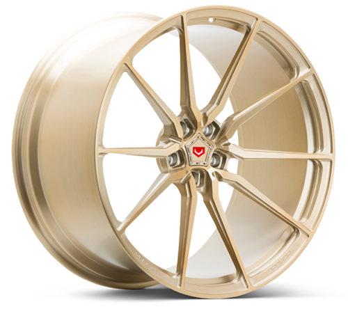 M-X2-C09-Patina-Gold-2