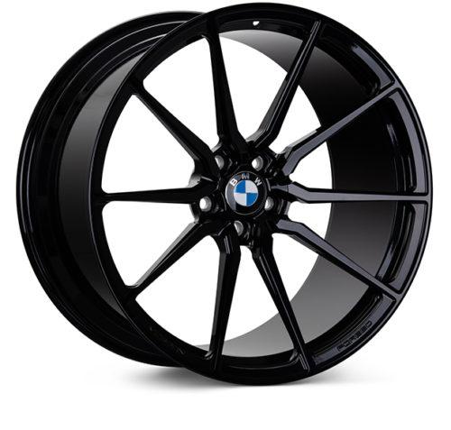 M-X2-Gloss-Black-Right