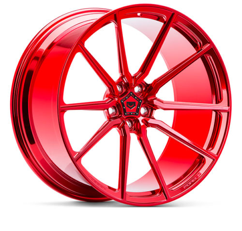M-X2-HERO-C18-VOSSEN-RED-RIGHT
