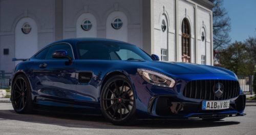 Mercedes-AMG-GT-M-X-Series-MX-2-©-Vossen-Wheels-2019-1014-1047×698