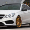 Mercedes-Benz-E500-Coupe-Vossen-Forged-VPS-305T-Wheels-©-Vossen-Wheels-2018-3015-1047×698