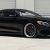 Mercedes-Benz-S550-Vossen-Forged-M-X2-©-Vossen-Wheels-2018-1002-1047×698