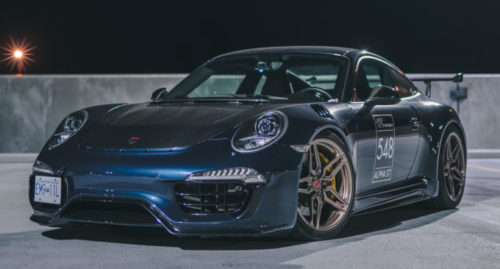Porsche-991-MX-Series-M-X1-©-Vossen-Wheels-2019-423-1047×698