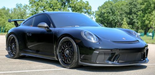 Porsche-GT3-ERA-Series-ERA-1-©-Vossen-Wheels-2019-1070-1047×698
