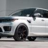 Range-Rover-Sport-Vossen-Forged-GNS-2-©-Vossen-Wheels-2018-1007-1047×698