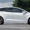 Tesla_Model-X_VPS-302_85f7a8d1-1047×698