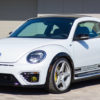 VW-Beetle-R-GNS-Series-GNS-1-©-Vossen-Wheels-2019-1007-1047×698