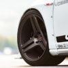 VW_GTI_VPS-317_a17fe94c-1047×698
