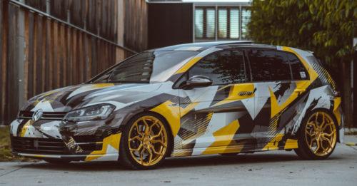 VW_Golf-R_HC-3_c9aeac09-1047×698