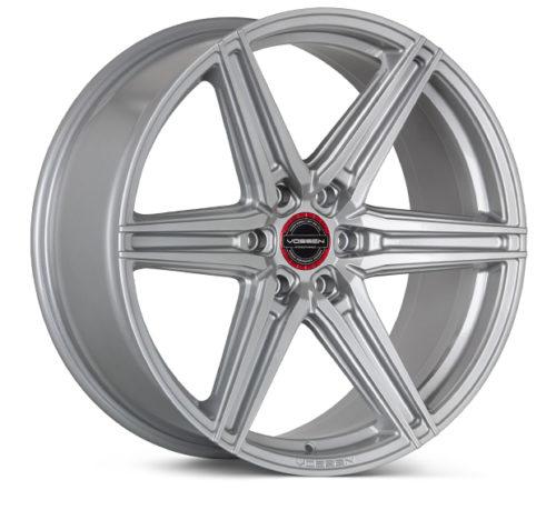 Vossen-HF6-2-C33-Gloss-Silver-Hero-Right