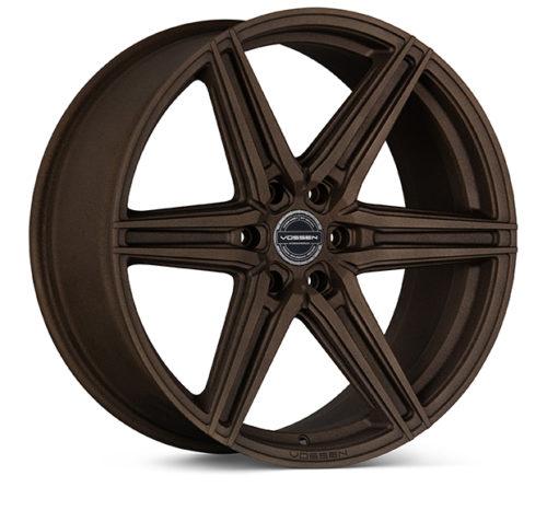 Vossen-HF6-2-C40-Textured-Bronze-Hero-Right