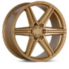 Vossen-HF6-2-C43-Gloss-Gold-Hero-Right