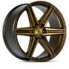 Vossen-HF6-2-Tinted-Matte-Bronze-Hero-Right