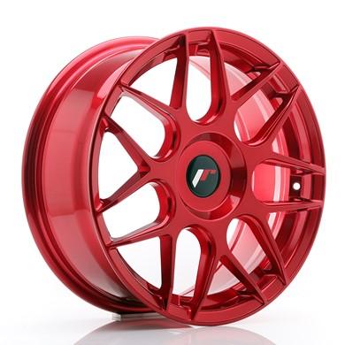 jantes-japan-racingJR18-red