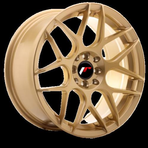 jr18 (4)gold