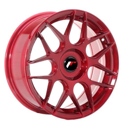 jr18 (7)red