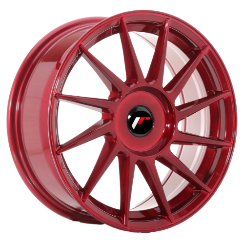 jr22 (1)red