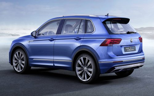 tiguan_gte_european_model_5314
