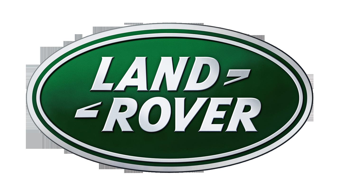 Para Land Rover
