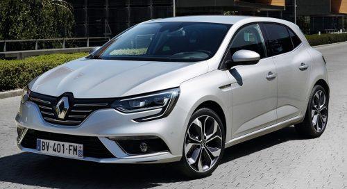 Renault-Megane-2016-3