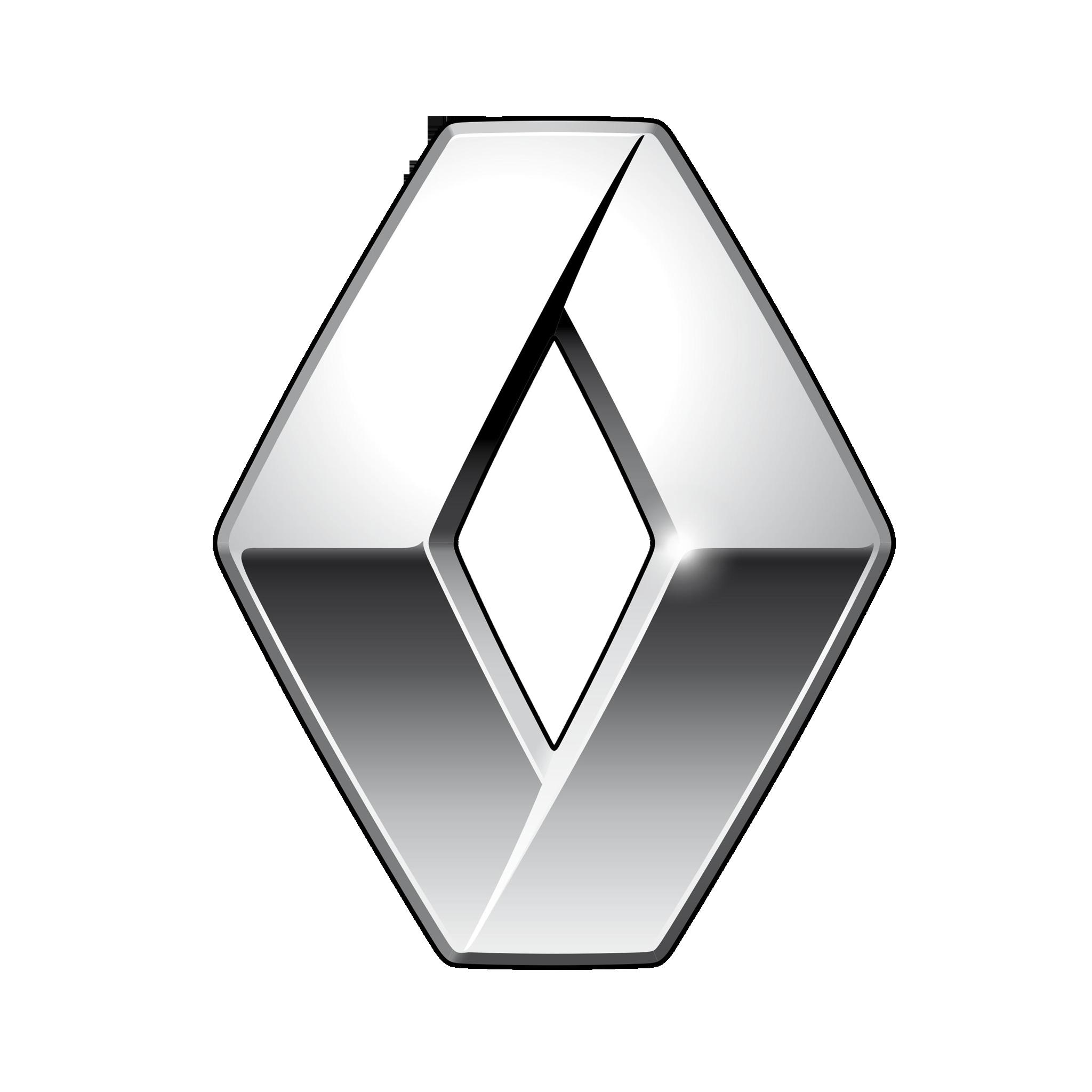 Para Renault
