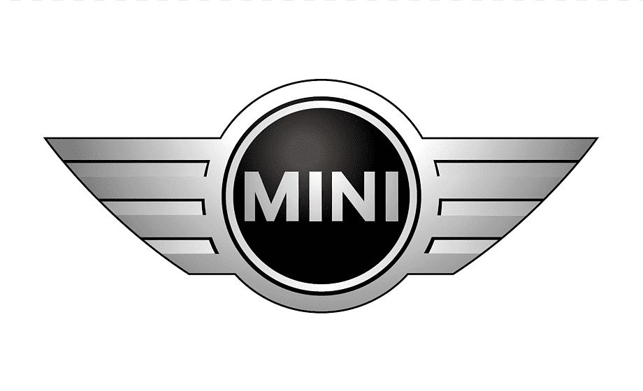 Para Mini
