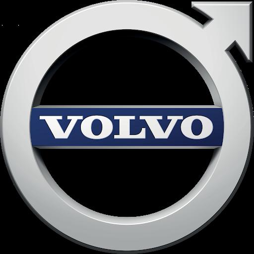 Para Volvo