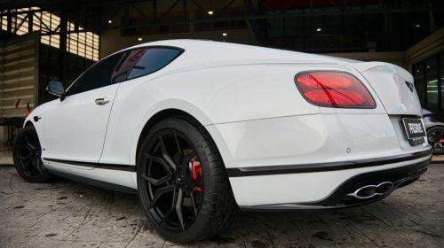 Bentley-Continental-GT-EVO-Series-EVO-3-©-Vossen-Wheels-2020-214-1047×698
