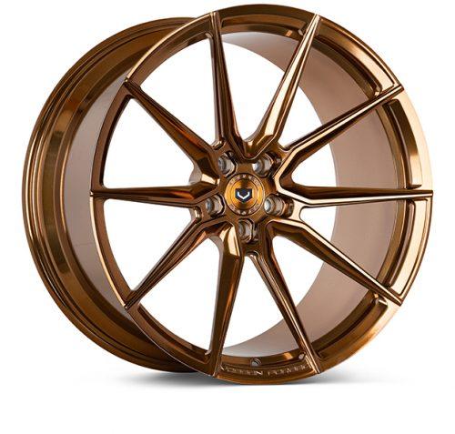 Main_Vossen-EVO-2-C15-Brickell-Bronze-EVO-Series-¬-Vossen-Wheels-2019-0502